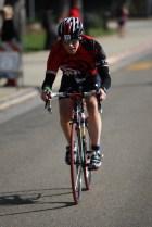 2014_SBDU_Bike